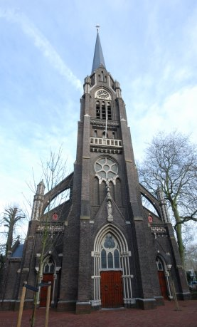 lambertus toren 1